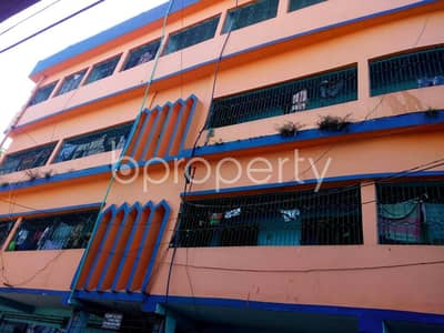 Apartment for Rent in Hathazari nearby Hathazari Jame Masjid