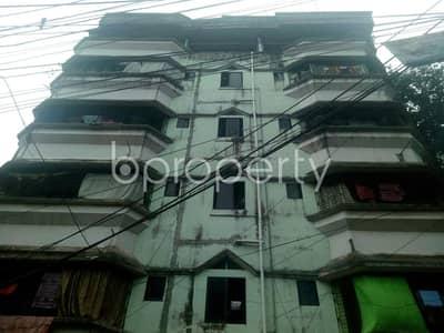 ভাড়ার জন্য BAYUT_ONLYএর অ্যাপার্টমেন্ট - ৭ নং পশ্চিম ষোলশহর ওয়ার্ড, চিটাগাং - Create Your New Home In A Nice Flat For Rent In West Sholoshohor, Near Rupali Bank Limited