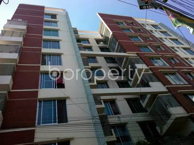 Apartment for Rent in Double Mooring near Double Mooring Jame Masjid