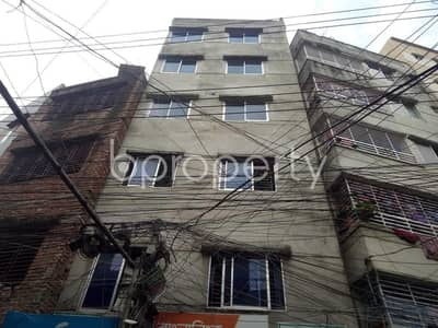Apartment for Rent in Lalbagh nearby Lalbagh Fort