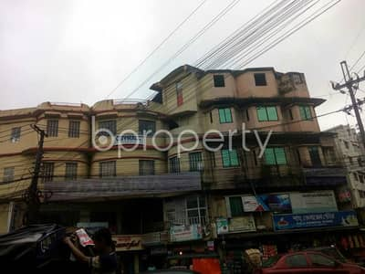 Shop for Rent in Khulshi, Chattogram - Near Khulshi Jame Masjid Shop for rent in Khulshi