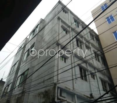 Apartment For Rent In Patenga Near Patenga Mahila College