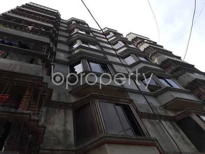 Flat for Rent in Taltola close to Taltola Market