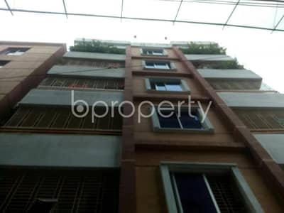 Apartment for Rent in Cumilla nearby Bagichagaon Jame Masjid