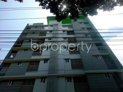 Apartment for Rent in Cumilla nearby Central Mosque