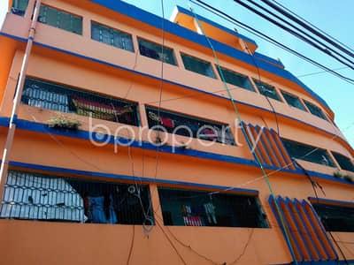 Apartment for Rent in Hathazari nearby Hathazari Bazar