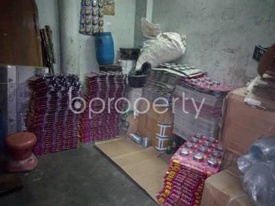 Office for Rent in Lalbagh, Dhaka - Office for Rent in Lalbagh close to Lalbagh Fort