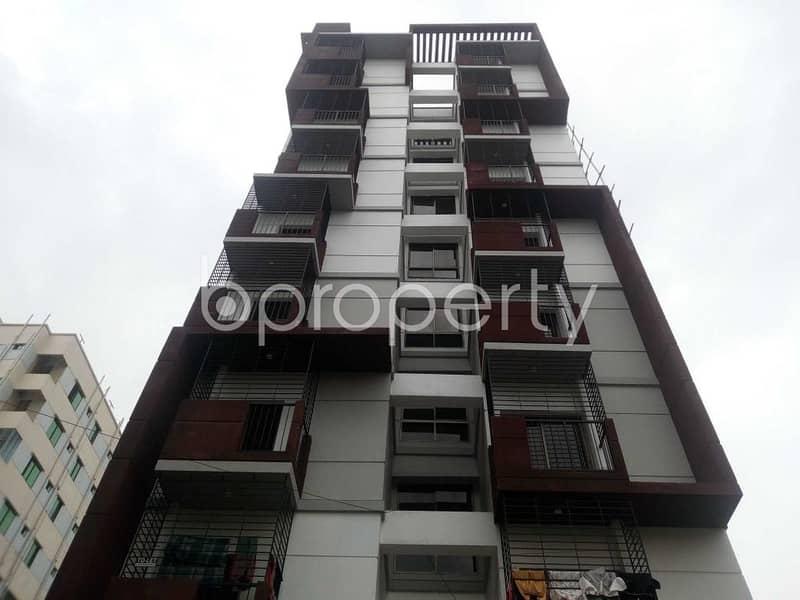 Residential space for sale in Aftab Nagar near Baitul Atiq Jame Mosque