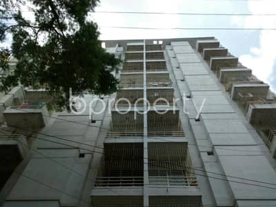 Flat for rent in Thakur Para near ICICI Bank Naihati - Branch & ATM