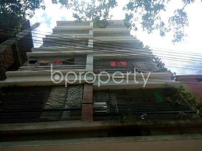 Apartment For Rent In Race Course, Near Police Line High School