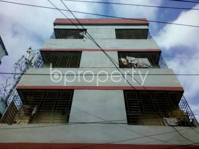 ভাড়ার জন্য BAYUT_ONLYএর অ্যাপার্টমেন্ট - ডাবল মুরিং, চিটাগাং - An apartment is up for rent in Double Mooring, near City Shopping Complex