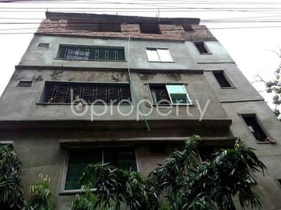ভাড়ার জন্য BAYUT_ONLYএর ফ্ল্যাট - ১০ নং উত্তর কাট্টলি ওয়ার্ড, চিটাগাং - Flat For Rent In Colonel Hat Near Sa Paribahan (pvt. ) Limited