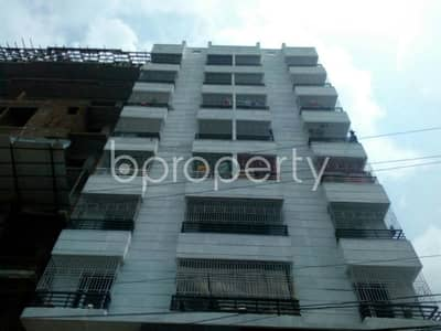 Flat For Sale In Ashoktala Close To Ashoktala Jame Masjid