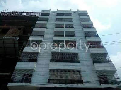 Flat For Sale In Ashoktala Near Dharmapur Masjid