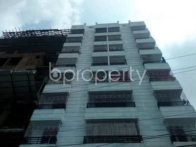 Apartment Up For Sale At Ashoktala Very Near To Masud Medical Hall