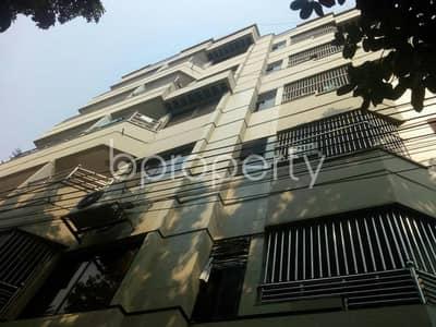 3 Bedroom Apartment for Rent in Khulshi, Chattogram - Apartment For Rent Is Located At Khulshi, Near To Eastern Bank