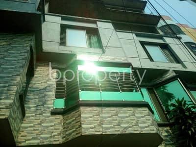 ভাড়ার জন্য BAYUT_ONLYএর ফ্ল্যাট - খুলশী, চিটাগাং - Apartment For Rent Is Located At Khulshi, Near To Eastern Bank