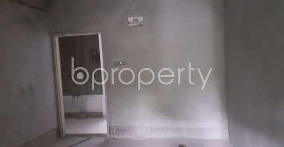 Apartment for Sale in Bangshal, Dhaka - Near Bangshal Rukon Uddin Jame Masjid, Office for Sale in Bangshal