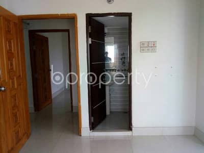 A Beautiful Apartment Is Up For Rent At East Nasirabad Near Nasirabad Government High School
