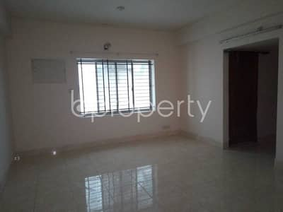Apartment for Rent in Uttara, Dhaka - A Commercial Space Is Available For Rent Which Is Located In Uttara Nearby Badshartek Jam - E - Masjid