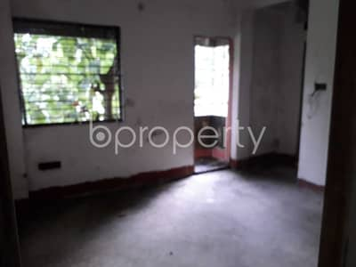 Flat for Rent in Sylhet close to Jame Masjid