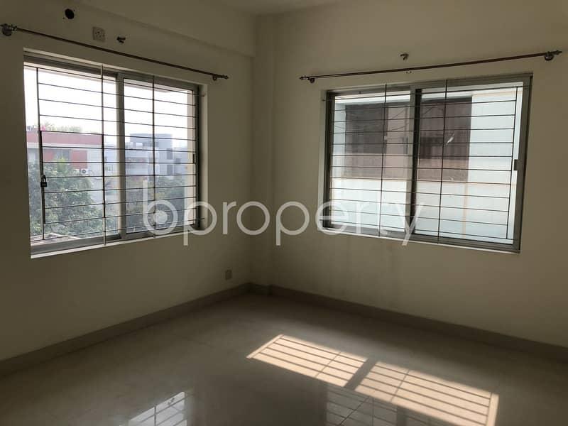 Luxurious Apartment For Sale In Gulshan 1 Near Gulshan 1 DCC Market