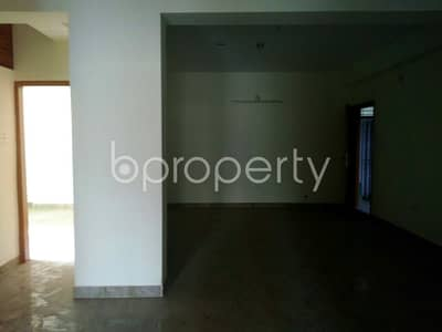 Office for Rent in Khulshi, Chattogram - Lucrative Business Space Up For Rent In Khulshi Near To Khulshi Police Station.