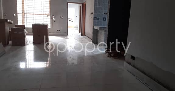 3 Bedroom Flat for Sale in Dakshin Khan, Dhaka - Residential Apartment Is On Sale In Dakshin Khan Nearby Northern University Bangladesh