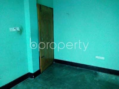 2 Bedroom Flat for Rent in Mira Bazar, Sylhet - Visit This Flat For Rent In Mira Bazar Nearby Mira Bazar High School