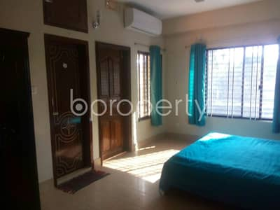 5 Bedroom Duplex for Rent in Sonar Para, Sylhet - Duplex Apartment Can Be Found In Sonar Para For Rent, Near Sunarpara Central Jame Mosque