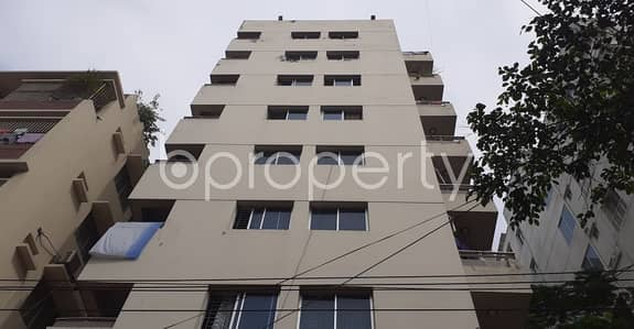 We Have A Ready Flat For Rent In Shahjahan Road Nearby Bangladesh University