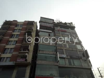 Apartment for Rent in Bashundhara R-A near NSU