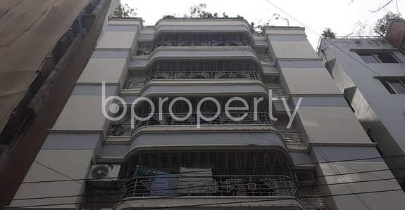 Near Uttara College, flat for rent in Uttara
