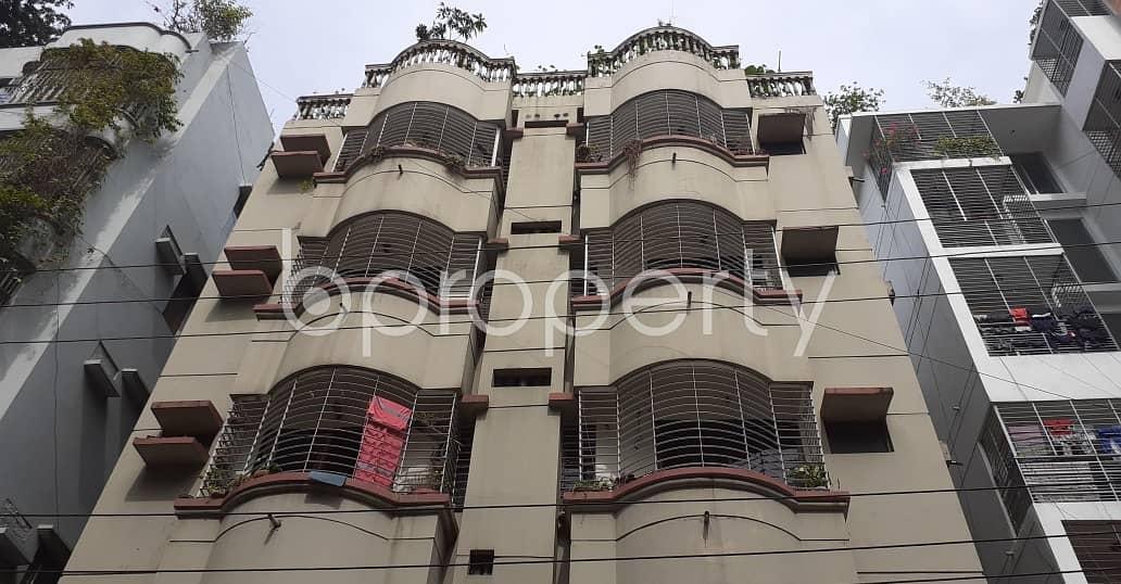 Flat for Rent in Uttara close to Uttara College