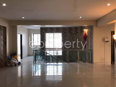 4 Bedroom Duplex for Sale in Banani, Dhaka - Visit This Duplex For Sale In Banani Near Banani Bidyaniketan School & College