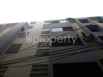 Apartment for Rent in Tongi near Tongi Commerce College