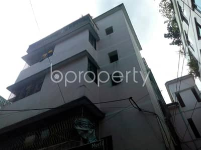 Flat For Rent In An Apartment Ready To In East Nasirabad Nearby Nasirabad High School.