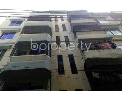 At Nasirabad, flat for Rent close to Nasirabad School