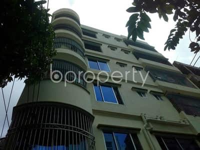 Near Nasirabad School, flat for rent in Nasirabad