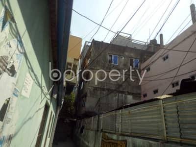 Flat for Rent in Goshail Danga close to Goshail Danga Jame Masjid