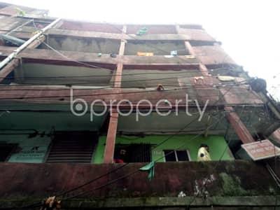 Office for Rent in Goshail Danga nearby Goshail Danga Jame Masjid