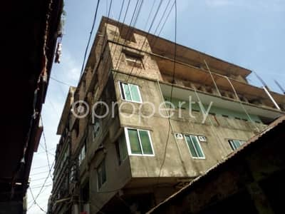Flat For Rent In Bandar Near Agrani Bank Limited