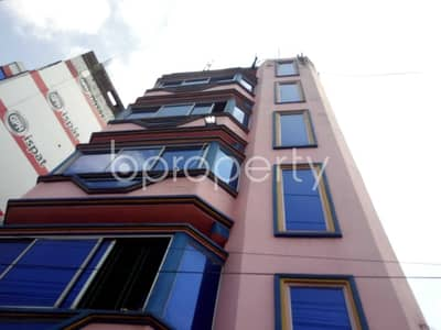 Offering You A Nice Flat For Rent In Bandar Near Agrani Bank Limited