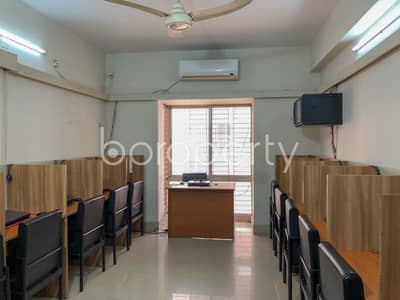 A Unique Apartment In Uttara Near Mercantile Bank Limited Is Up For Sale