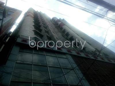 Apartment for Rent in Rampura nearby Rampura Thana