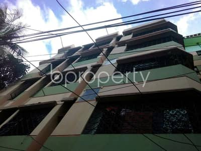 A Beautiful Apartment Is Up For Rent At East Nasirabad Near Nasirabad Public School