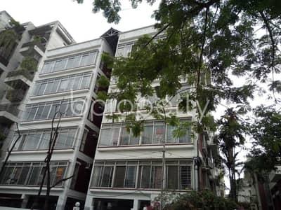 ভাড়ার জন্য BAYUT_ONLYএর ফ্ল্যাট - বনানী, ঢাকা - Near Banani Bazar flat for rent in Banani