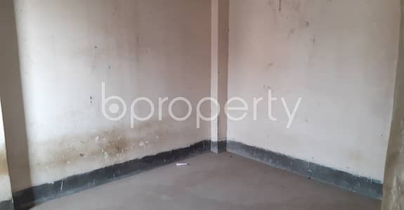 Office for Rent in Kotwali, Dhaka - See This Office Space For Rent Located In Kotwali Near To Babu Bazar