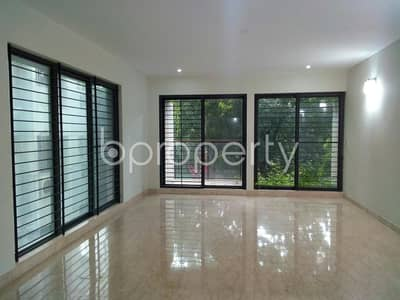Excellent Apartment for Sale in Gulshan 2 near Pink City