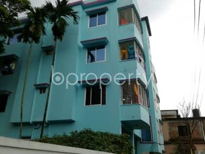 ভাড়ার জন্য BAYUT_ONLYএর ফ্ল্যাট - বাদামবাগিচা, সিলেট - Nice Apartment For Rent In Badambagicha, Near North Pirmahalla Jame Masjid